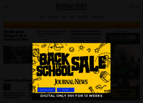 middletownjournal.com