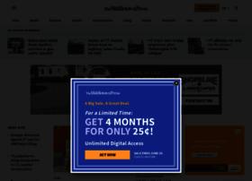 middletownpress.com