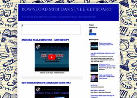 Midi-style.blogspot.com