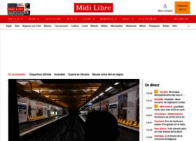 midilibre.com
