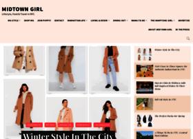 midtowngirl.com
