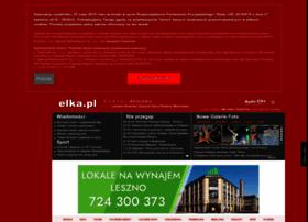 Miedz.elka.pl