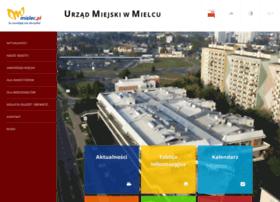 mielec.pl