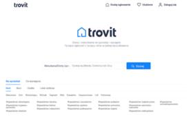 mieszkania.trovit.pl