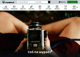 mieszkania.wynajem.pl