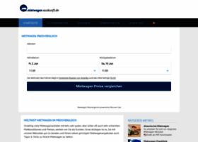 mietwagen-auskunft.de