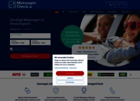 mietwagen-check.de