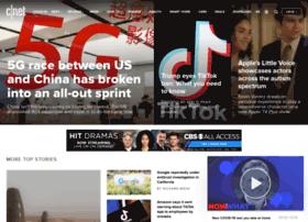 mig.news.com