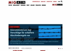 migazin.de