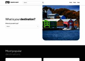 migrationexpert.com
