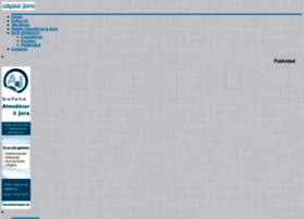 migueljara.com