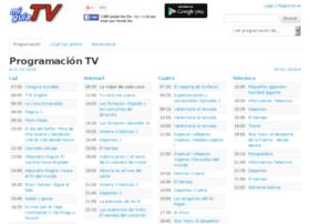 miguiatv.com