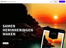 mijnalbum.nl