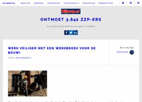 mijnzzp.nl
