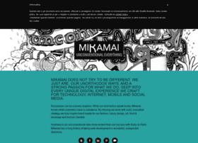 mikamai.com