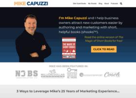 mikecapuzzi.com
