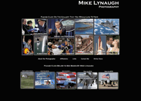 Mikelynaugh.com