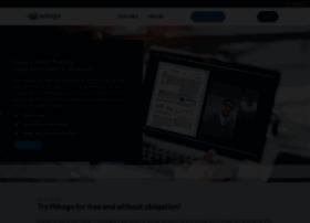 mikogo.com.br