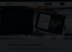 Mikogo.com
