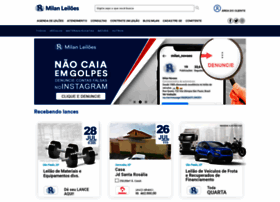 milanleiloes.com.br