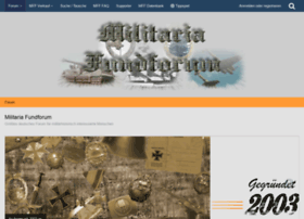 militaria-fundforum.info