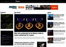 militarytimes.com