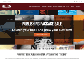 Millcitypress.net