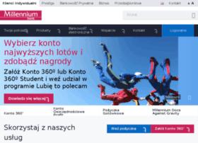 Millenet.pl