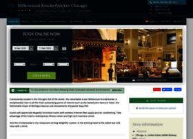 millennium-knickerbocker.h-rez.com