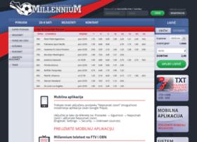 Millennium.ba