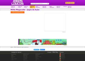 millie-megavolte.jogosloucos.com.br
