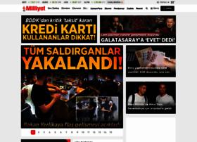 milliyet.com