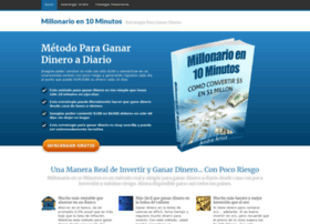 millonarioen10minutos.com