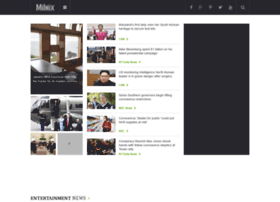 milnix.com