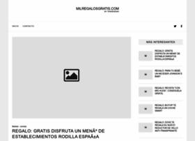 milregalosgratis.com