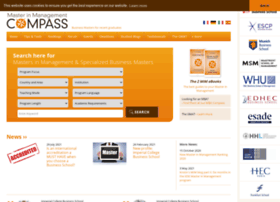 mim-compass.com