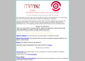 mimbiz.com