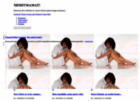 Mimitmamat.blogspot.com