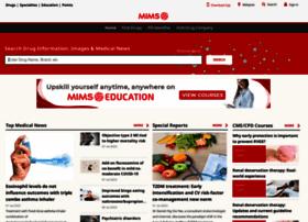 mims.com