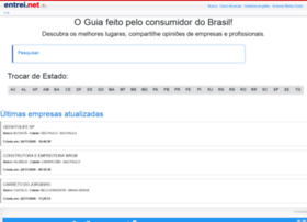 Minasgerais.entrei.net