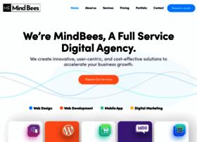 mindbees.com