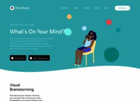 mindnode.com