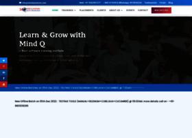 mindqsystems.com