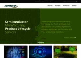 mindteck.com