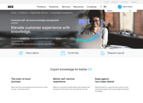 mindtouch.com