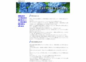 minero-ski.com