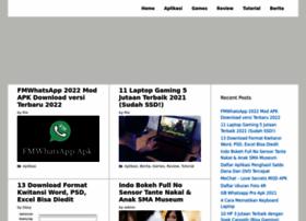 minglebox.com