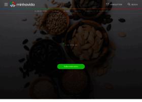 minhavida.com.br