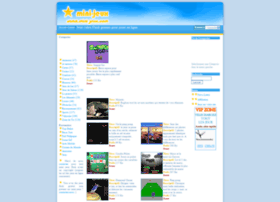 mini-jeux.com