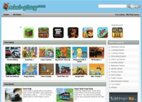 mini-play.com